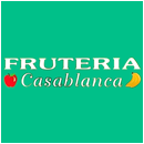 Frutería Casablanca Torremolinos