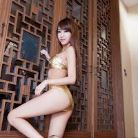[Beautyleg]2014-04-09 No.959 Tiara 0042.jpg