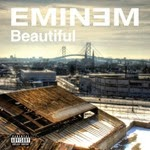 Eminem-Beautiful