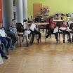 3Wizyta uczniów ze Szkoły Podstawowej nr 14.jpg