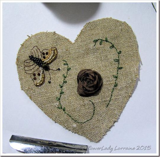 07-16-butterfly-heart