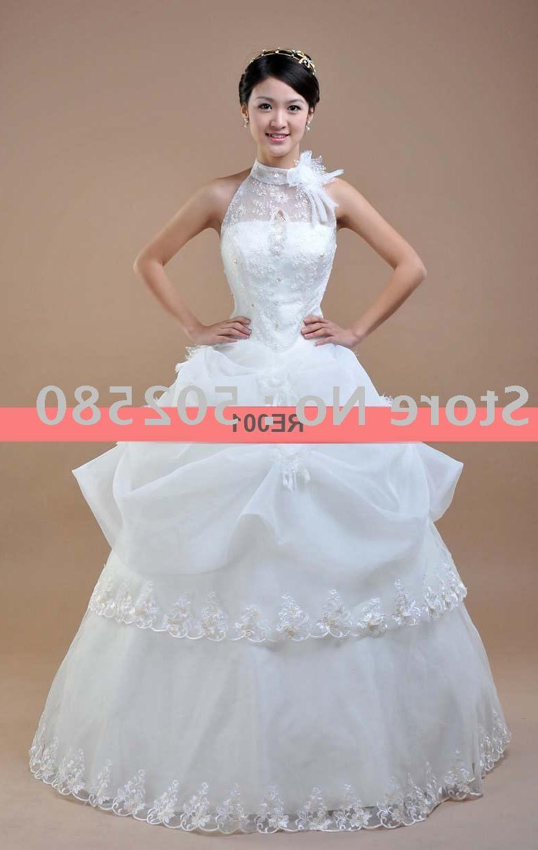 Buy 2011 bridal dress, wedding gown, beautiful bridal gown,
