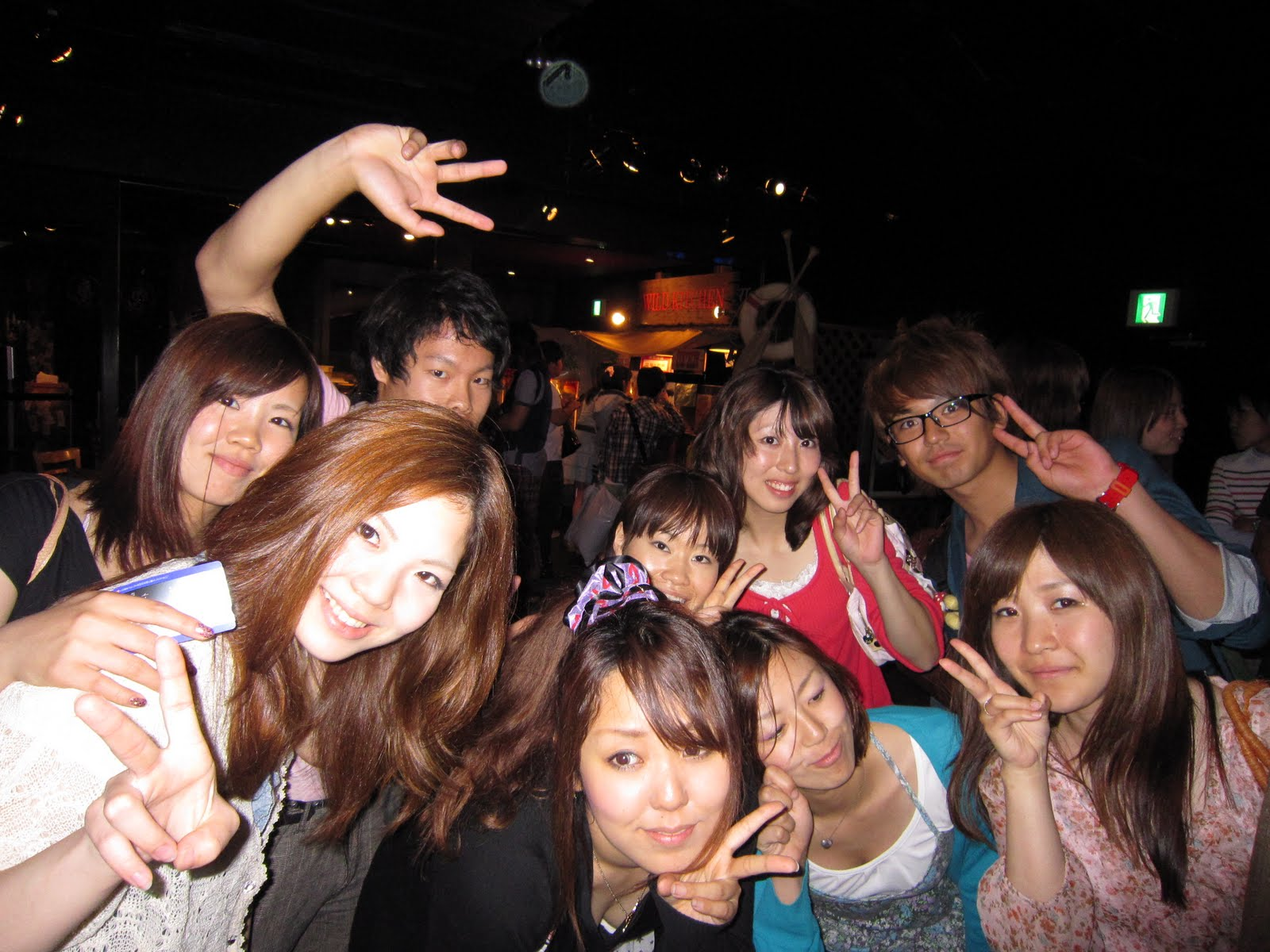 【チラ】Picasa・Google+等かわいい娘 part28【歓迎】 [転載禁止]©bbspink.com->画像>14枚