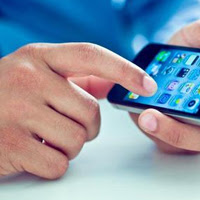 Post image for 5 Useful Nutrition Apps for 2015