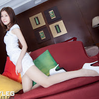 [Beautyleg]2014-04-28 No.967 Sarah 0029.jpg