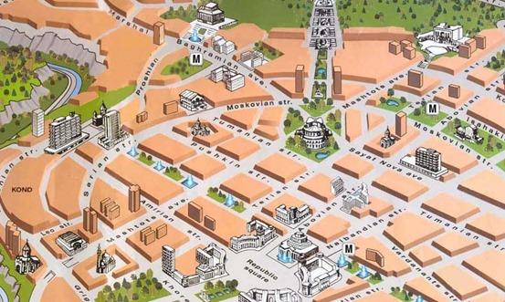 yerevan-map