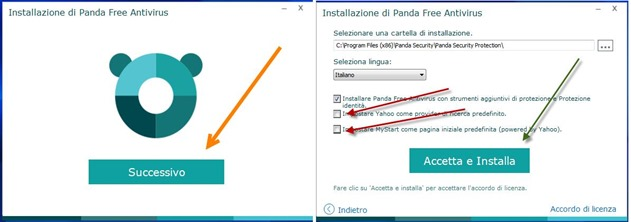 panda-antivirus-free[5]