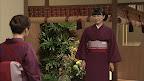 kawamuraYukie_20150120-134924-051.jpg