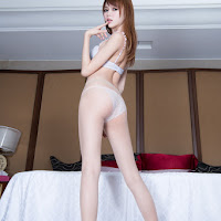 [Beautyleg]2014-12-12 No.1064 Sammi 0027.jpg