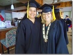 Graduation (1) (1024x768)