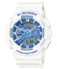 Casio Baby G : BG-5600KS