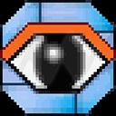 WebSite-Watcher 2016