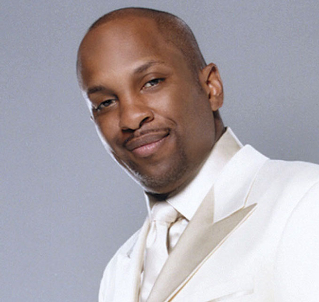 Ex Gay Pastor Donnie Mcclurkin Still Has Sugar In His Tank Wendyista