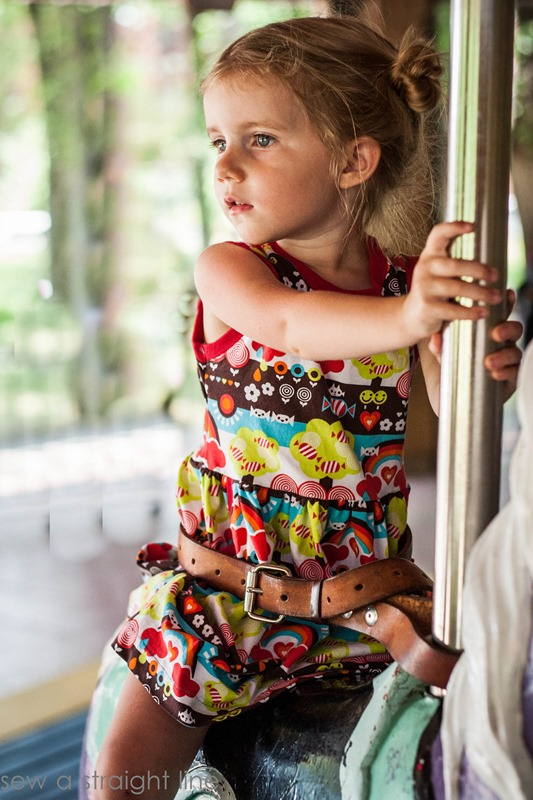 lillestoff sweet day soleil dress sew a straight line-21