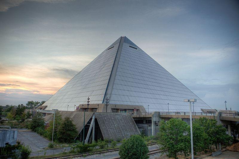 memphis-pyramid-5