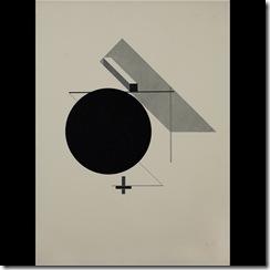 Lazar_El_Lissitzky_-_Kestnermappe_Proun,_Rob._Levnis_and_Chapman_GmbH_Hannover_-5_-_Google_Art_Project (1)