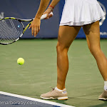 2014_08_12  W&S Tennis_Caroline Wozniacki-7.jpg