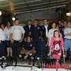 1° Delta Day pro Arlecchino Sport