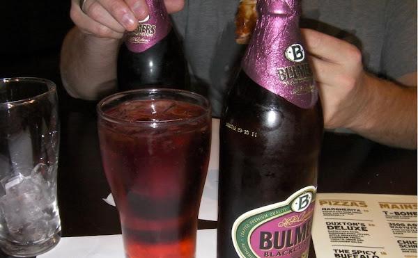 bulmers blackcurrant