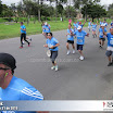 allianz15k2015cl531-1303.jpg