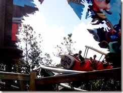 goofy ride 5