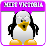 Dancing Talking Penguins APK Image