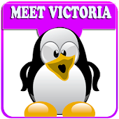 Dancing Talking Penguins APK for Bluestacks