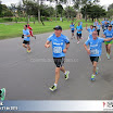 allianz15k2015cl531-0569.jpg
