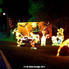lights 2003 S2200028.JPG