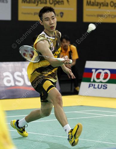 Malaysia Open 2012 - Best of - 20120115_1605-MalaysiaOpen2012-YVES8139.jpg