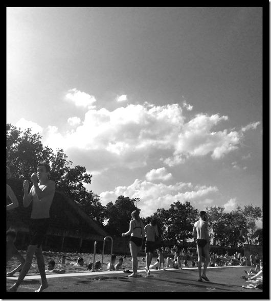 Sommerbad im Olympiastadion Lo Graf von Blickensdorf