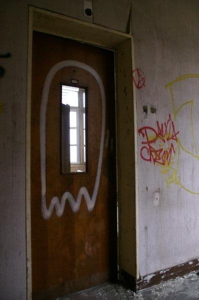 Sanatorio Besancon 044 Dic08