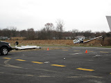 N41568 - Plane that crashed into N2893J - 032009 - 03
