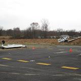 N41568 - Plane that crashed into N2893J - 032009 - 03