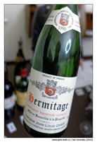 Hermitage-Blanc-1990-Chave