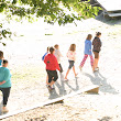 camp discovery thursday pictures 013.JPG