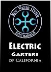 Electric Garters of California