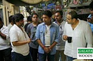 Suriya next movie after 24 is with Vinodh