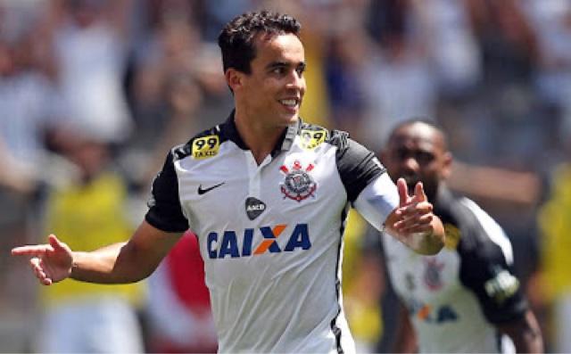 Unanimidades - 35ª rodada do Cartola FC