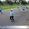 allianz15k2015cl531-1606.jpg