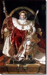 800px-Ingres,_Napoleon_on_his_Imperial_throne