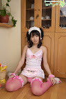 Miho-M-Maid-033.jpg