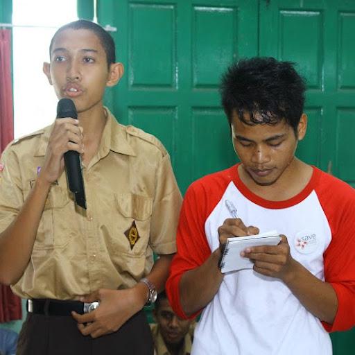 Makalah Tentang Masuknya Agama Islam Di Indonesia