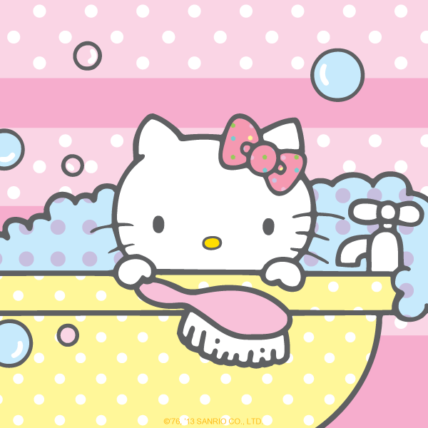 Hello_Kitty-34