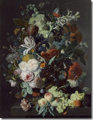 jan-van-huysum-still-life-with-flowers-and-fruit-ca-1715