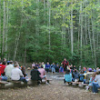 camp discovery - Wednesday 278.JPG