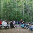 camp discovery - Wednesday 278.JPG