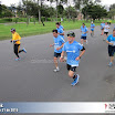 allianz15k2015cl531-0269.jpg