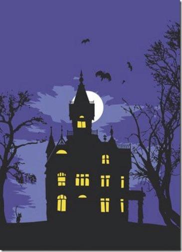 23casas embrujadas halloween (77)