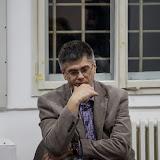 Žikišon 2015 - Aleksandar Čotrić